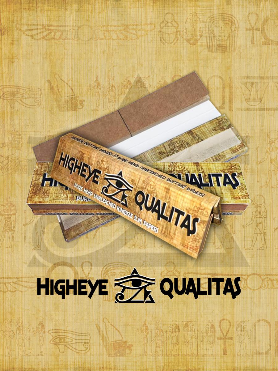 Higheye Qualitas